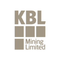KBL_brown